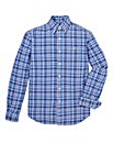 Polo Ralph Lauren Tall Check Shirt