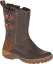 Merrell Sylva Mid Buckle Wp Boot
