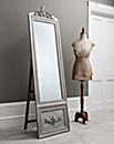 Gallery Belvedere Cheval