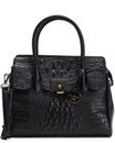 Jane Shilton Montana Medium Flap over