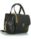Juicy Couture Desert Oasis Satchel