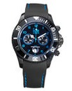 Ice Watch Gents Ice-Chrono Watch