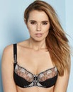 Fantasie Elodie Underwired Bra