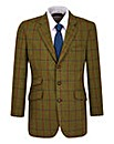 Brook Taverner Yorkshire Tweed Jacket