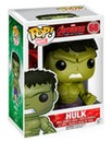 Avengers Age of Ultron Hulk POP! Figure