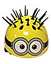 Despicable Me Minion Helmet