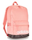 adidas Girls Backpack