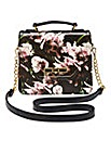 Coast Winter Lily Bag