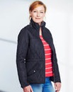 Regatta Quilted Jacket