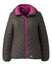 Trespass Padded Lightweight Coat
