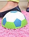 JML Hover Ball 2-Pack