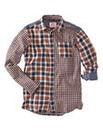 Joe Brown Mix It Up Shirt Long