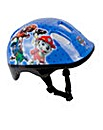 Paw Patrol Small Helmet