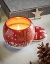 Wax Lyrical Christmas Candle Bauble