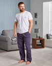Ben Sherman Mens Personalised Set