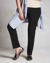 Modern Slim Leg Trouser Regular