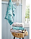 Christy Everett Bath Towel