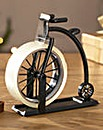 Penny Farthing Shaped Tape Dispenser
