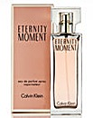 CK Eternity Moment Woman EDP 30ml