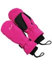 Dare2b Overreach Mitts