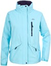 Trespass Numbered Ladies Jacket