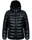 Trespass Martine Ladies Jacket