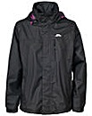 Trespass Lanna - Female Jacket