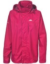 Trespass Lanna Ladies Jacket