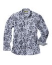 Joe Browns Fabulous Floral Shirt Regular