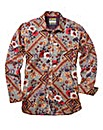 Joe Browns Bright N Bold Shirt Regular