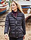 Snowdonia Pac A Padded Jacket