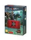 New 3DS XL Monster Hunter Generations Ed