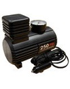Streetwize 12v Air Compressor