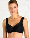Miss Mary Jacquard Full cup NonWired Bra