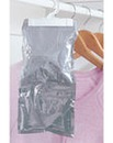 Wardrobe Dehumidifier Pack of 2