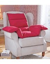 Armchair Full Cushion