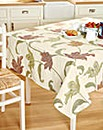 Kinsale Tablecloth