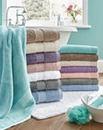 100% Cotton Pima Bath Towel