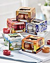 Yankee Candle Bumper Tealight Pack