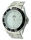 Mens Slazenger Watch