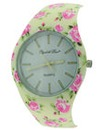 Ladies Elizabeth Rose Watch