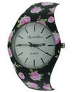 Womens Elizabeth Rose Watch