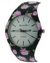 Ladies Elizabeth Rose Watch