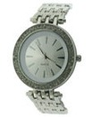 Womens BDV watch