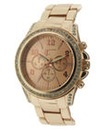 Womens Thomas Calvi Watch