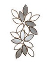 Galllery Wiscombe Metal Wall Art