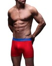 1 Pair Sockshop DTW Bamboo Trunks