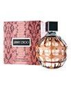 Jimmy Choo 100ml Eau de Parfum