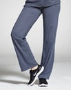 Anthology Pure Cotton Jog Pants 27IN