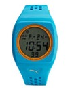 Puma Gents Digital Watch